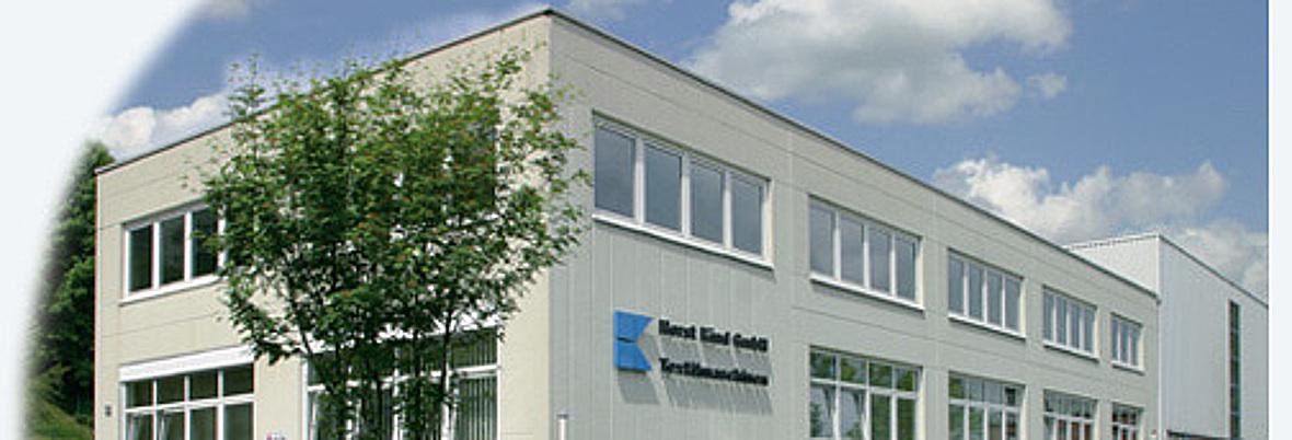 Horst Kind GmbH